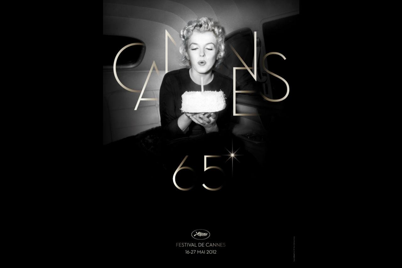 Festival de Cannes 2012, un jurado pintoresco