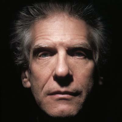 """Cronenberg pone """"a caldo"""" a """"El caballero oscuro: La leyenda renace"""""""
