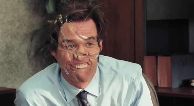 """¿Podría Jim Carrey trabajar en """"Kick-Ass 2″?"""