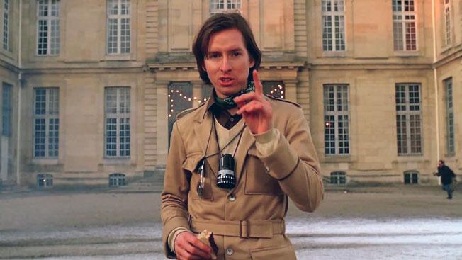 """Angela Lansbury se confirma en el reparto de """"The Grand Budapest Hotel"""""""