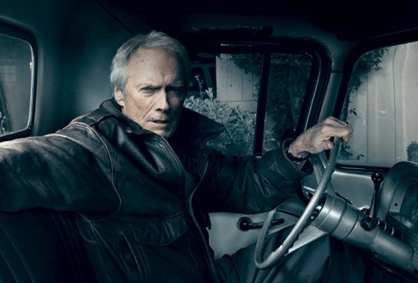 ¿Cuál es la mejor película de Clint Eastwood? Ustedes deciden.