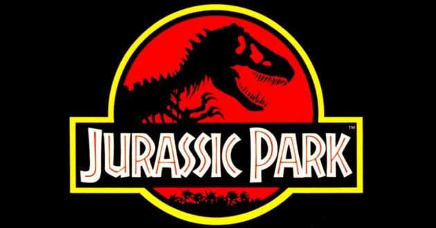 Parque Jurásico 4 con fecha de estreno