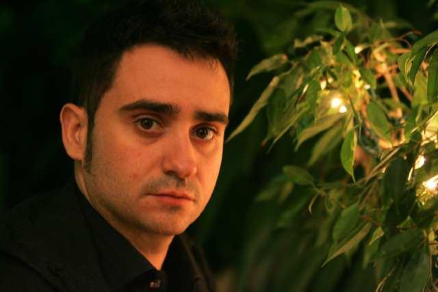 Juan Antonio Bayona se pasa a la ciencia ficción