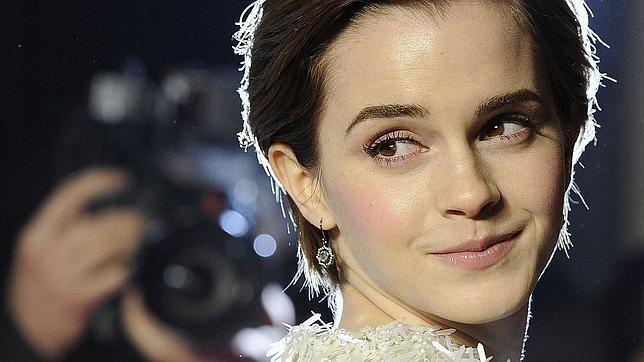 Las cinco grandes promesas de la interpretación femenina