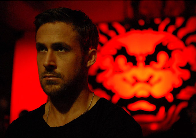 "Magnífico trailer de ""Only God Forgives"": Lo nuevo de Nicolas Winding Refn"