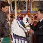 Crítica: 'Al encuentro de Mr Banks'
