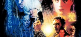 Matices en la secuela de Blade Runner: sin Scott y poco Ford