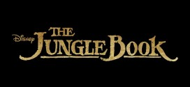 'El libro de la selva', primera imagen de la versión de Jon Favreau