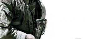 'El francotirador', trailer de un Eastwood que tira a dar
