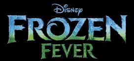 'Frozen Fever', primeras imágenes del nuevo corto de 'Frozen'