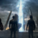 Nuevas imágenes de 'Cuatro Fantásticos'