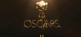 Oscars 2015: todos los ganadores en pocas películas