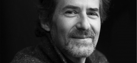 Muere el compositor James Horner