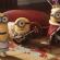 Crítica: 'Los Minions', los más buenos para los más malos