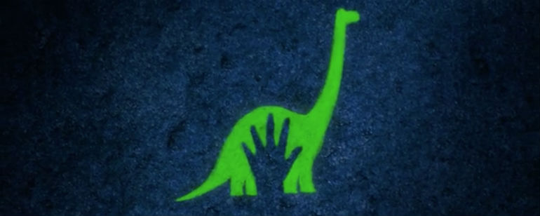 primer trailer dinosapiens the good dinosaur